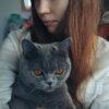 Eva_Premudraya