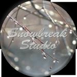 Snowbreak Studio