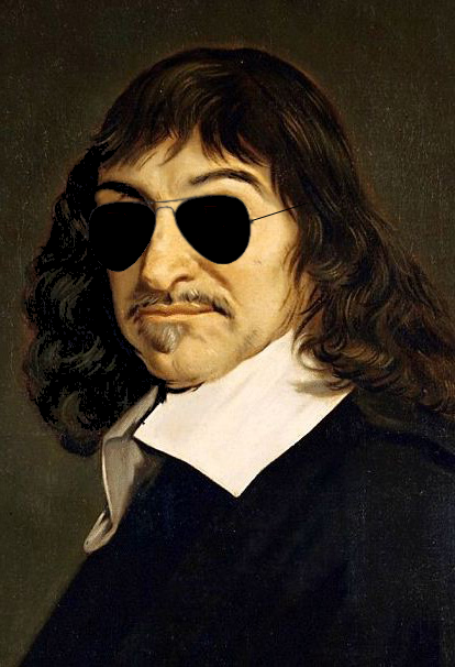 Descartes-Image.png