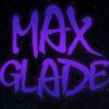 MaxGlade